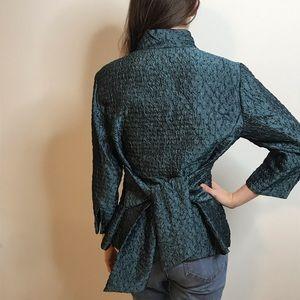 MSK Jackets & Coats - MSK Stylish Jacket 🧥